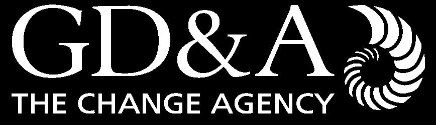 GD&A logo